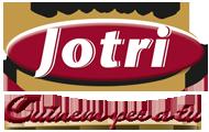 Jotri